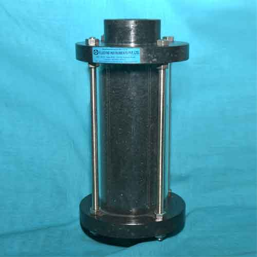 Activated Carbon Absorbers