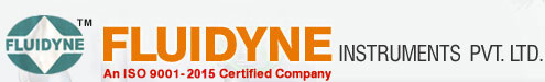 Fluidyne Instruments Pvt. Ltd.